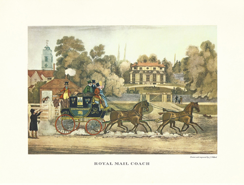 Royal-mail-coach