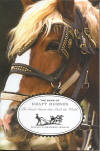 Books-draft-horses