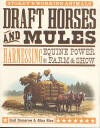 Draft-and-mules