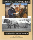 Training-workhorses