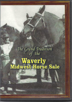 Waverly-sale