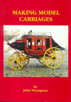 Making-carriages