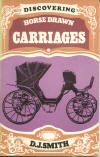 Discovering-carriages