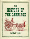 History-carriage