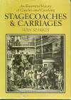 Stagecoaches-carriages