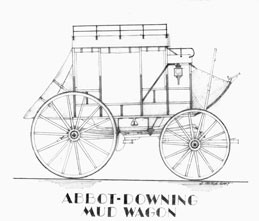 Abbott-mud-wagon