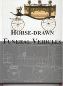 Horse-drawn-funeral