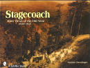 Stagecoach-views