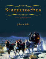 Stagecoaches-west