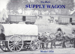 supply-wagon